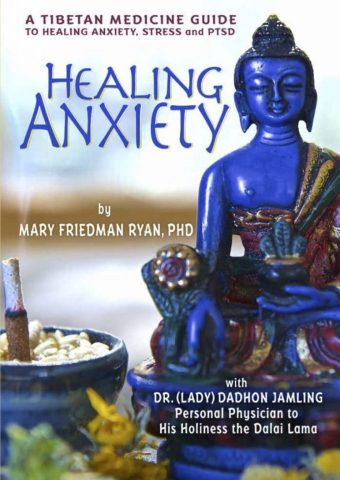 healing-anxiety-cover-front